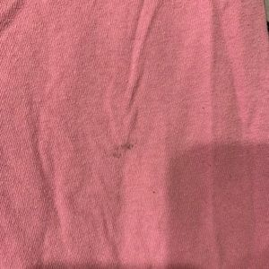 Shopkins Shirts & Tops - Shopkins girls t-shirt
